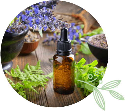 Natural Medicine Care - Homeopathic Remedies